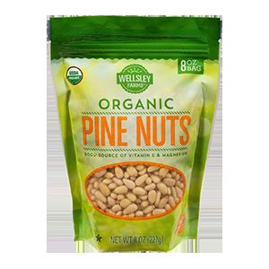 pine-nuts-organic-wellsley
