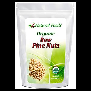 pine-nuts-organic