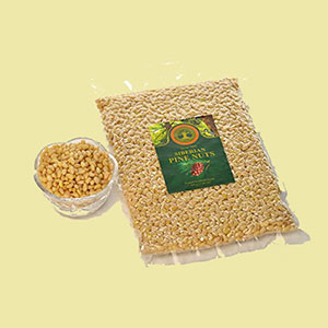pine-nuts-siberian-org-amazon