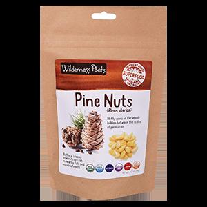 pine-nuts-wilderness