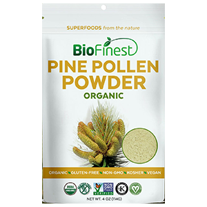 pine-pollen-biofinest