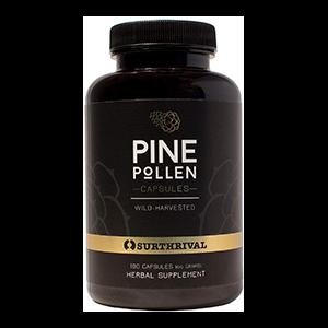 pine-pollen-caps-surth