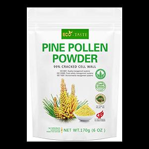 pine-pollen-eco
