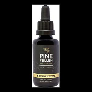 pine-pollen-liquid-surth