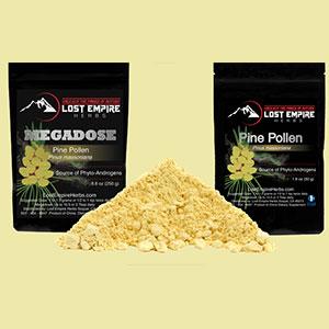 pine-pollen-lost-empire-herbs