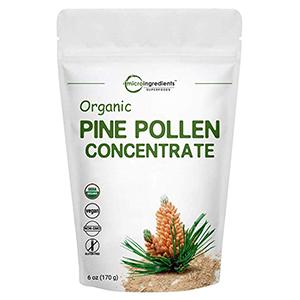 pine-pollen-micro