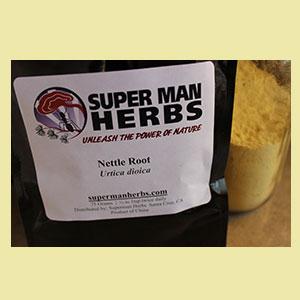 nettle-root-super-man-herbs