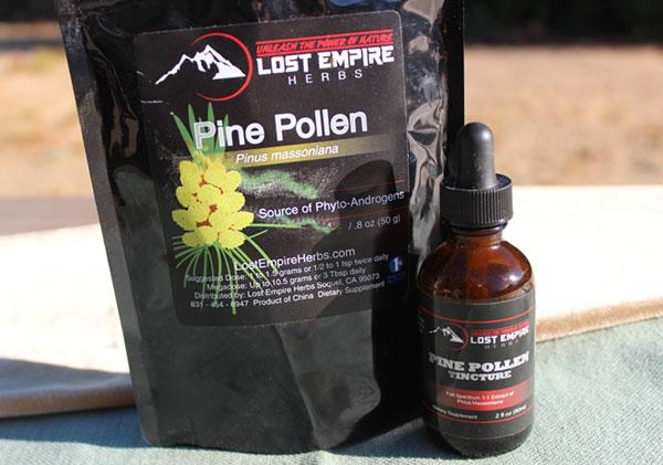 pine-pollen-powder-liquid-lost-empire-herbs