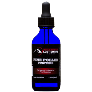 pine-pollen-tincture-lost-empire-herbs