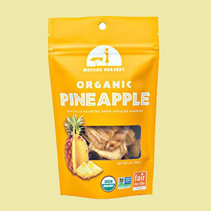 pineapple-mavuno-amazon