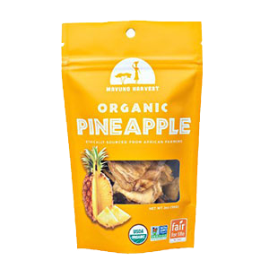 pineapple-mavuno-amazon
