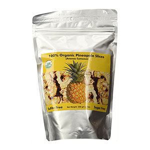 pineapple-slices-indus-amazon
