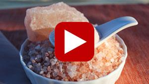 pink-himalayan-salt-thumbnail