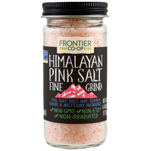 pink-salt-frontier-4oz