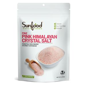 pink-salt-sunfood-1lb