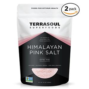 pink-salt-terrasoul-2-pack