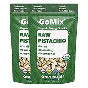 pistachios-raw-sprouted-living-nuts-amazon