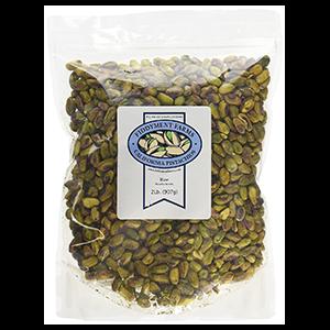 pistachio-fiddy