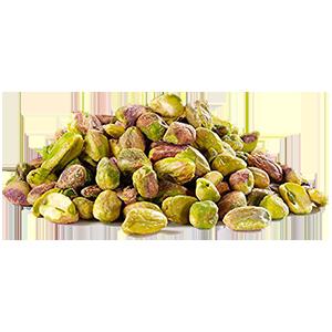 pistachios-ca-raw