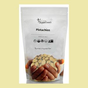 pistachios-live