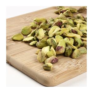 pistachios-raw-5oz-organic