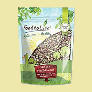 pistachios-raw-food-to-live-amazon