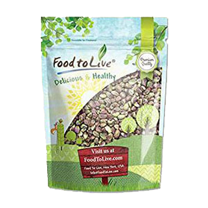 pistachios-raw-food-to-live-amazon