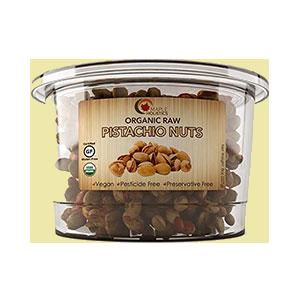 pistachios-raw-org-amazon