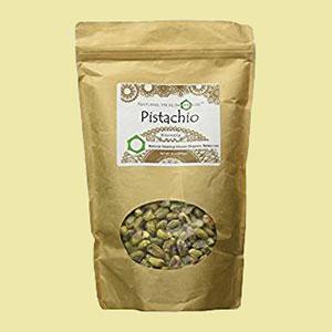 pistachios-raw-org-healing-house-amazon