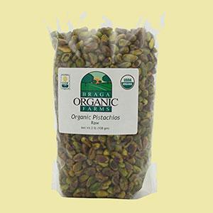 pistachios-raw-org-shelled-braga-amazon
