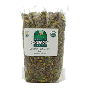 pistachios-raw-org-shelled-braga-amazon