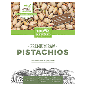 pistachios-raw-shelled-natural-orch