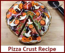 pizza-crust-recipe-raw-vegan-recipe