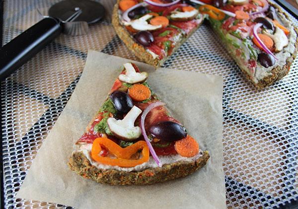pizza-crust-recipe-raw-vegan