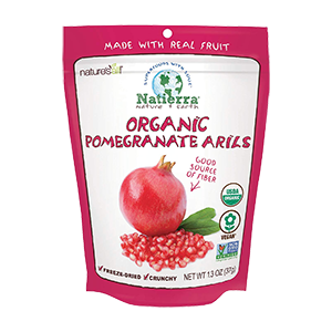 pomegranate-arils-nat