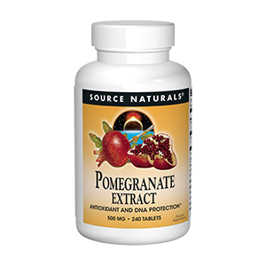 pomegranate-extract-source