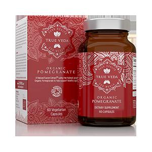 pomegranate-extract-true