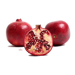 pomegranate-fresh-melissa