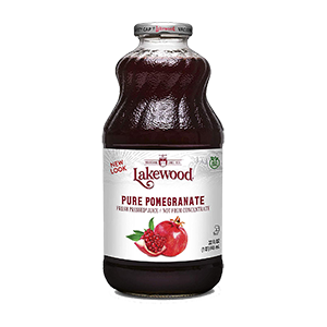 pomegranate-juice-lakewood-32oz