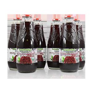 pomegranate-juice-pome