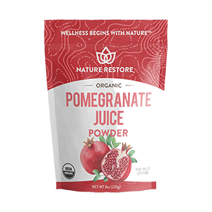 pomegranate-juice-powder-nature