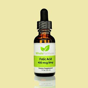 prenatal-folic-acid-whole-formulas-live-superfoods