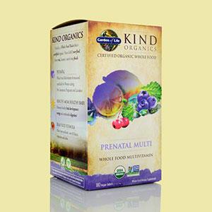 prenatal-life-kind-live