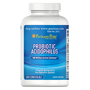probiotic-acidolp-purit