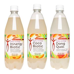 probiotic-drinks-body-ecology
