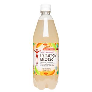 probiotic-drinks-innergy-body-ecology