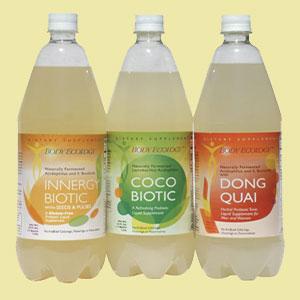 probiotic-drinks