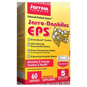 probiotic-jaro-dolphilis-60caps
