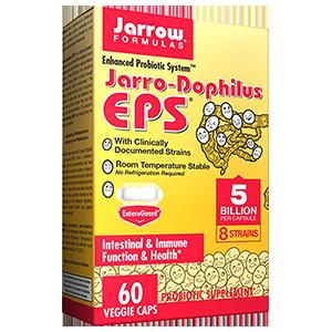probiotic-jarro-dolphilus