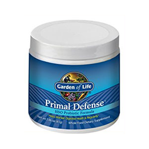 probiotic-primal-defense-amazon